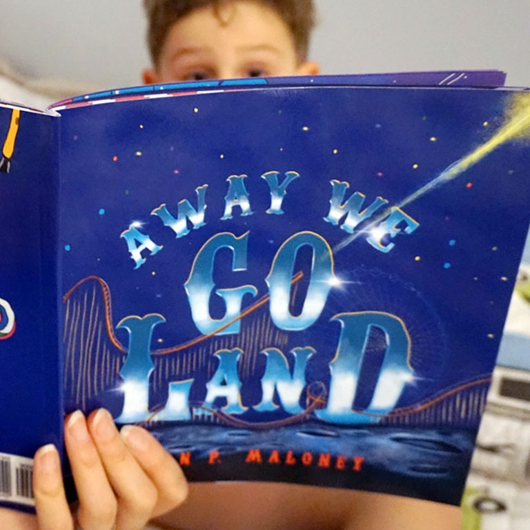 kids_stories_picture_book_rhyming_away_we_go_land_ryan_maloney_9